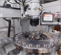Manufacturing of a High Precision Drill & Ream Fixture for the MilitaryDefense Industry