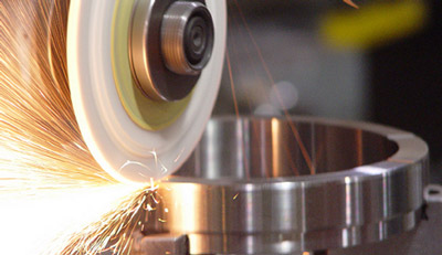 Surface Grinding Services Sunnyvale Ca
